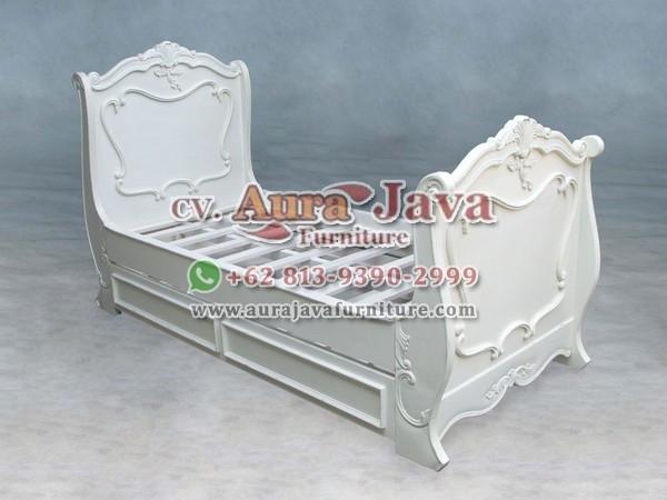 indonesia-classic-furniture-store-catalogue-bedroom-aura-java-jepara_025
