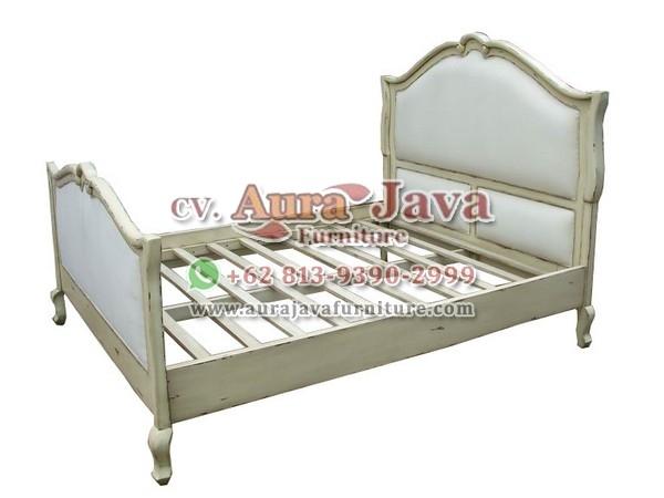 indonesia-classic-furniture-store-catalogue-bedroom-aura-java-jepara_026