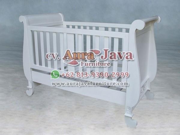 indonesia-classic-furniture-store-catalogue-bedroom-aura-java-jepara_028