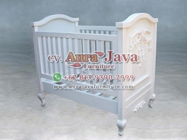 indonesia-classic-furniture-store-catalogue-bedroom-aura-java-jepara_029