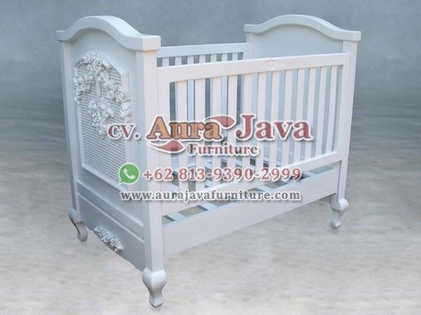 indonesia-classic-furniture-store-catalogue-bedroom-aura-java-jepara_032