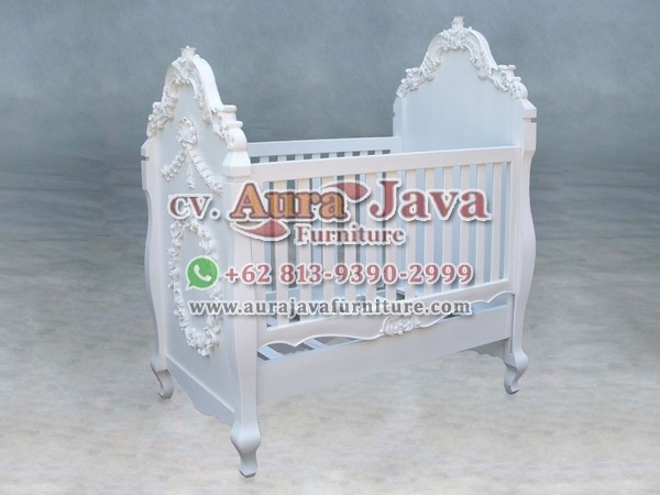 indonesia-classic-furniture-store-catalogue-bedroom-aura-java-jepara_033