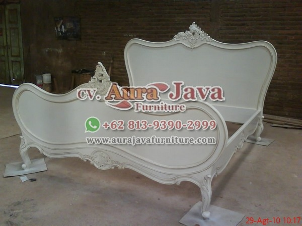 indonesia-classic-furniture-store-catalogue-bedroom-aura-java-jepara_040