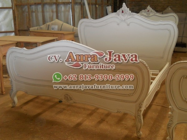 indonesia-classic-furniture-store-catalogue-bedroom-aura-java-jepara_045