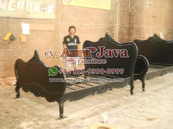 indonesia-classic-furniture-store-catalogue-bedroom-aura-java-jepara_046