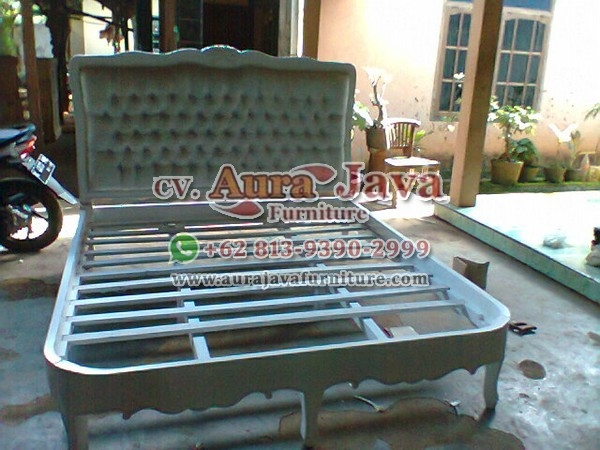 indonesia-classic-furniture-store-catalogue-bedroom-aura-java-jepara_050