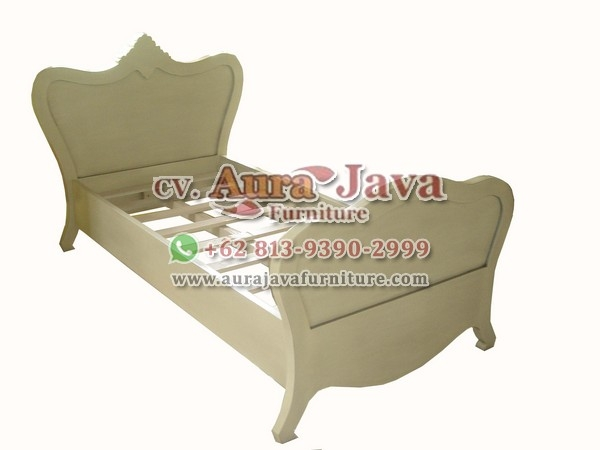 indonesia-classic-furniture-store-catalogue-bedroom-aura-java-jepara_051