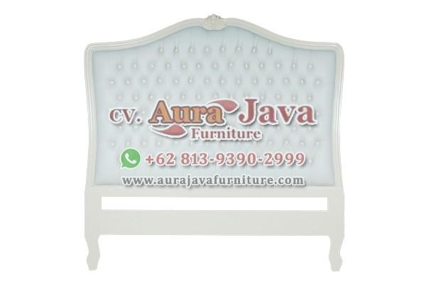 indonesia-classic-furniture-store-catalogue-bedroom-aura-java-jepara_054