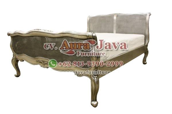 indonesia-classic-furniture-store-catalogue-bedroom-aura-java-jepara_058