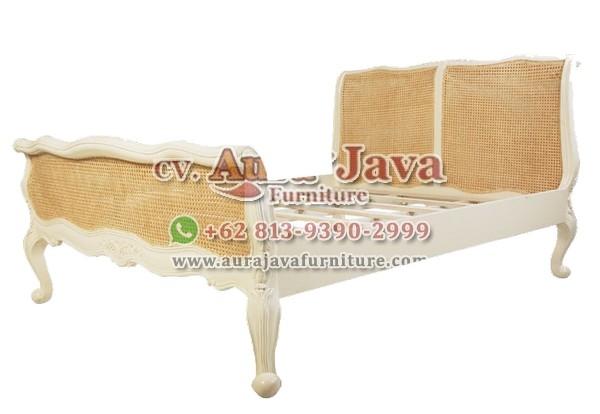 indonesia-classic-furniture-store-catalogue-bedroom-aura-java-jepara_060