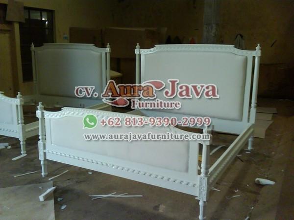 indonesia-classic-furniture-store-catalogue-bedroom-aura-java-jepara_063