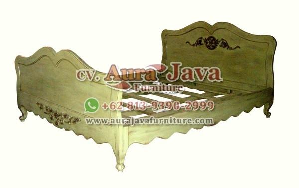 indonesia-classic-furniture-store-catalogue-bedroom-aura-java-jepara_064