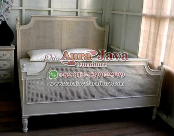indonesia-classic-furniture-store-catalogue-bedroom-aura-java-jepara_067