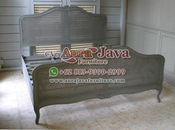 indonesia-classic-furniture-store-catalogue-bedroom-aura-java-jepara_068