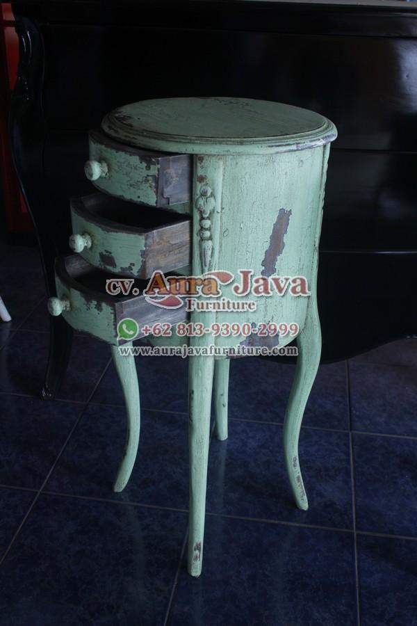 indonesia-classic-furniture-store-catalogue-bedside-aura-java-jepara_005