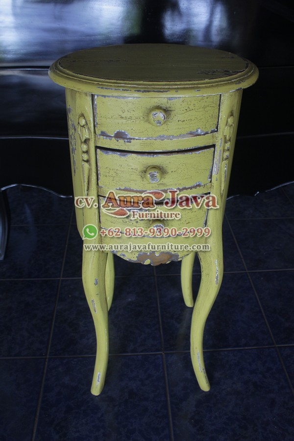 indonesia-classic-furniture-store-catalogue-bedside-aura-java-jepara_008