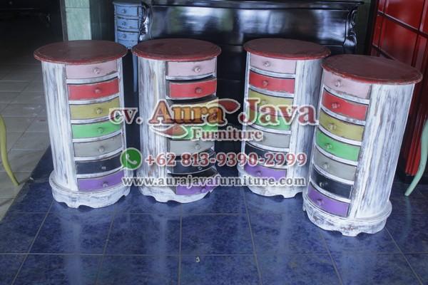 indonesia-classic-furniture-store-catalogue-bedside-aura-java-jepara_013