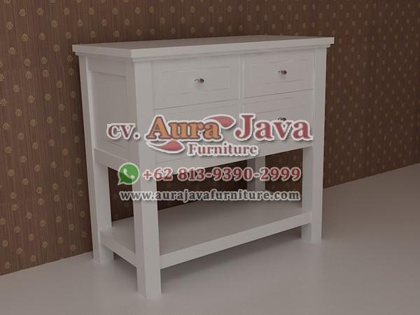 indonesia-classic-furniture-store-catalogue-bedside-aura-java-jepara_023