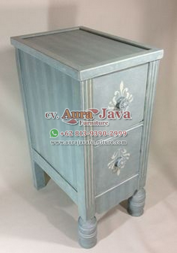 indonesia-classic-furniture-store-catalogue-bedside-aura-java-jepara_029