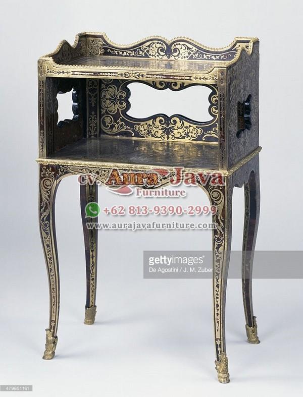 indonesia-classic-furniture-store-catalogue-bedside-aura-java-jepara_038