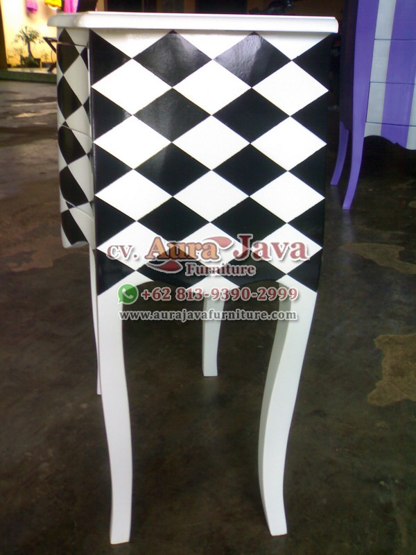 indonesia-classic-furniture-store-catalogue-bedside-aura-java-jepara_039