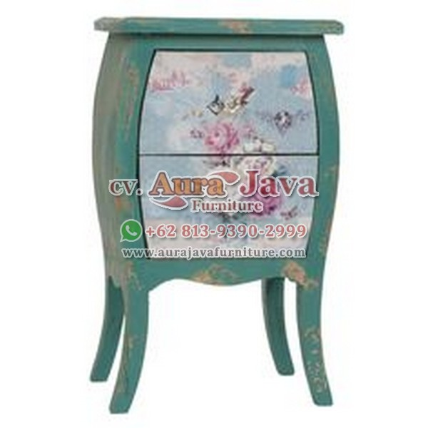 indonesia-classic-furniture-store-catalogue-bedside-aura-java-jepara_049