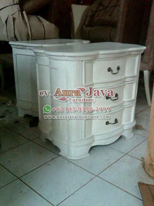 indonesia-classic-furniture-store-catalogue-bedside-aura-java-jepara_051