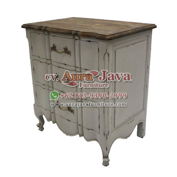 indonesia-classic-furniture-store-catalogue-bedside-aura-java-jepara_052