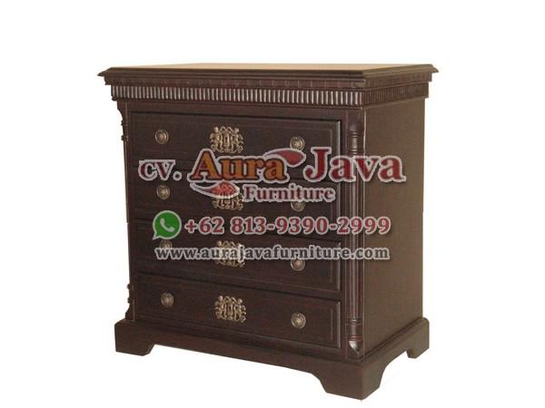 indonesia-classic-furniture-store-catalogue-bedside-aura-java-jepara_053