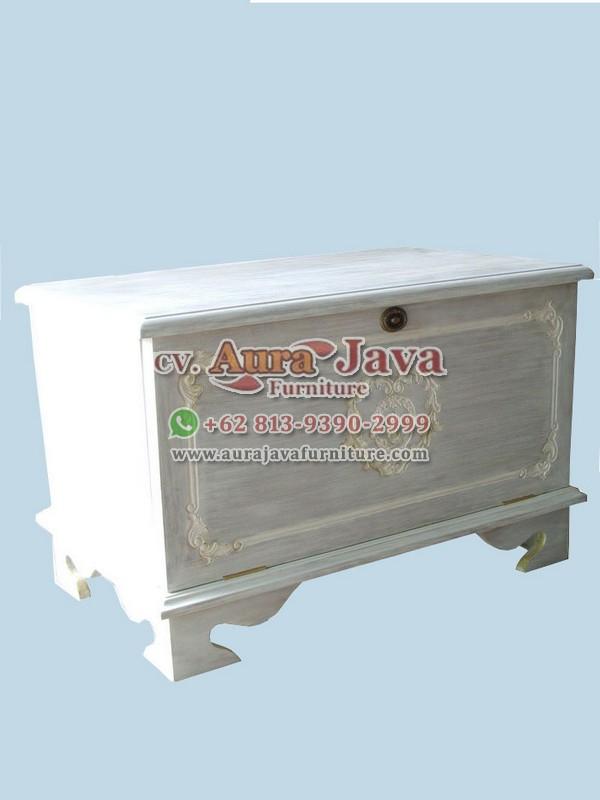 indonesia-classic-furniture-store-catalogue-bedside-aura-java-jepara_054