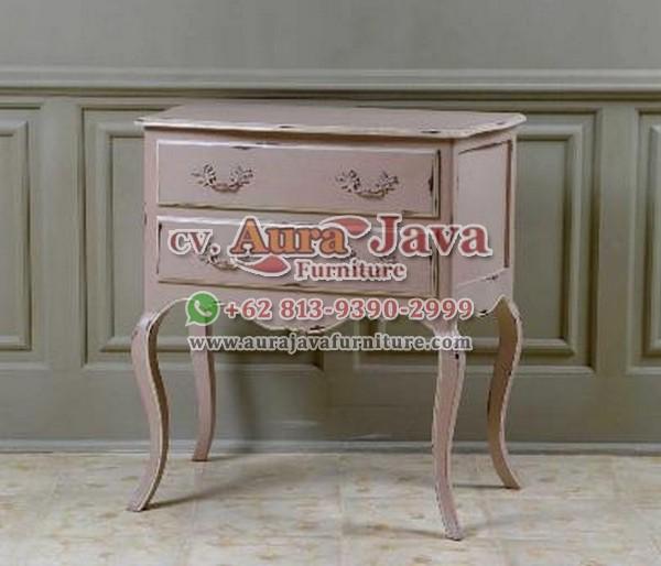 indonesia-classic-furniture-store-catalogue-bedside-aura-java-jepara_058