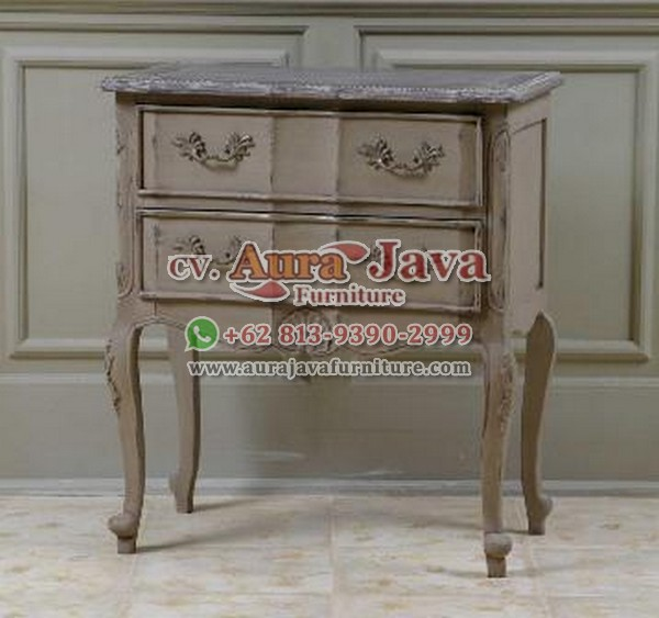 indonesia-classic-furniture-store-catalogue-bedside-aura-java-jepara_059
