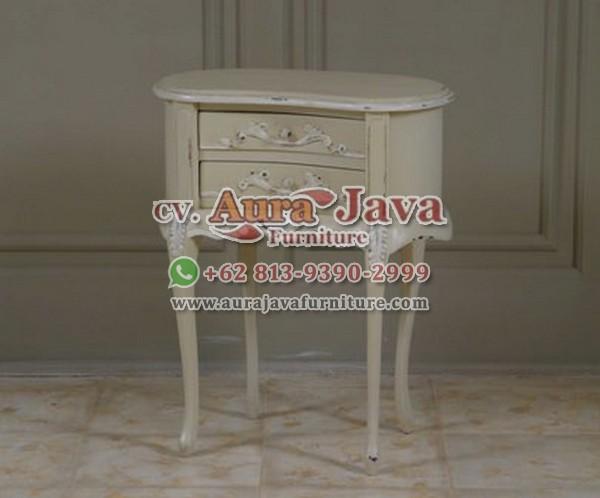 indonesia-classic-furniture-store-catalogue-bedside-aura-java-jepara_060