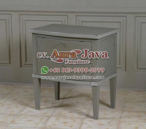 indonesia-classic-furniture-store-catalogue-bedside-aura-java-jepara_061