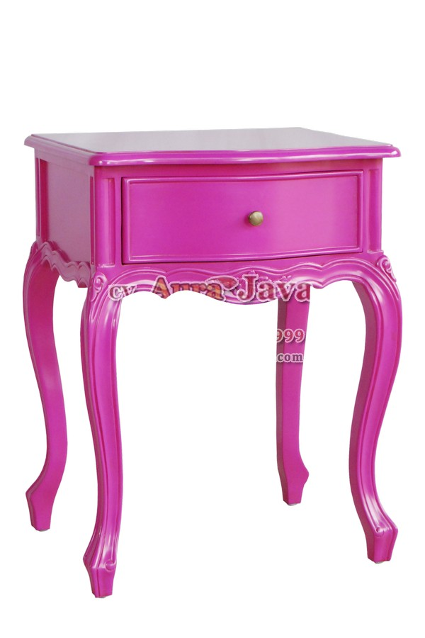 indonesia-classic-furniture-store-catalogue-bedside-aura-java-jepara_068