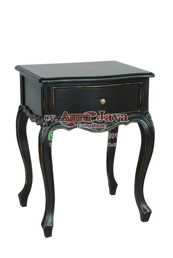 indonesia-classic-furniture-store-catalogue-bedside-aura-java-jepara_069