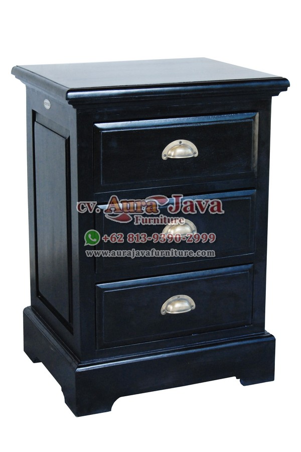 indonesia-classic-furniture-store-catalogue-bedside-aura-java-jepara_070