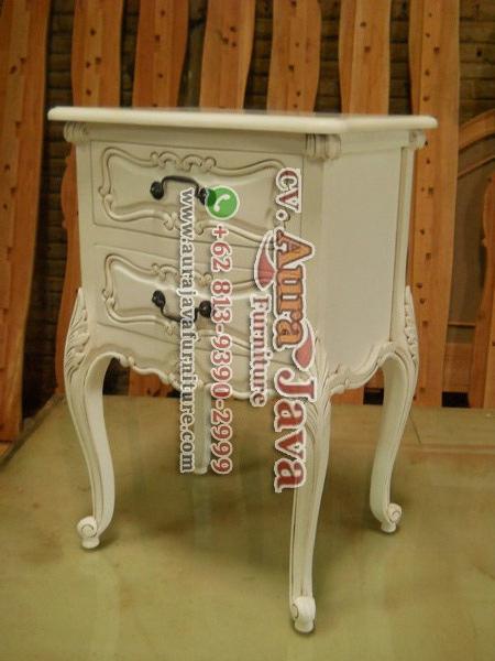 indonesia-classic-furniture-store-catalogue-bedside-aura-java-jepara_075