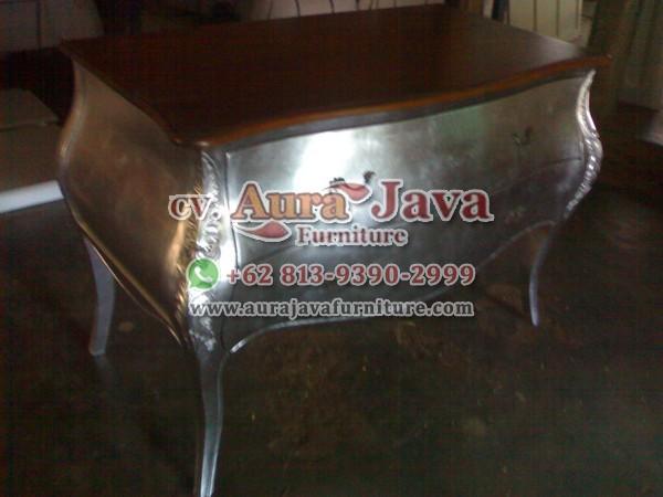 indonesia-classic-furniture-store-catalogue-bedside-aura-java-jepara_084