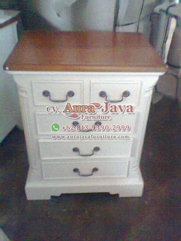 indonesia-classic-furniture-store-catalogue-bedside-aura-java-jepara_085