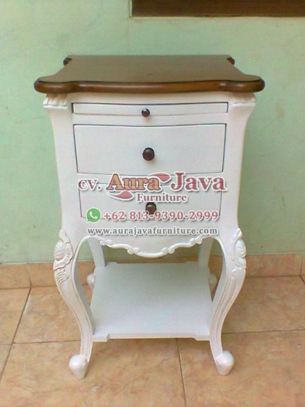 indonesia-classic-furniture-store-catalogue-bedside-aura-java-jepara_091