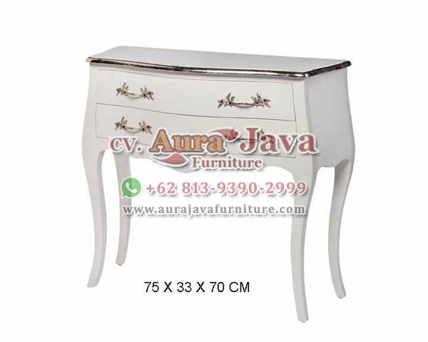 indonesia-classic-furniture-store-catalogue-bedside-aura-java-jepara_097