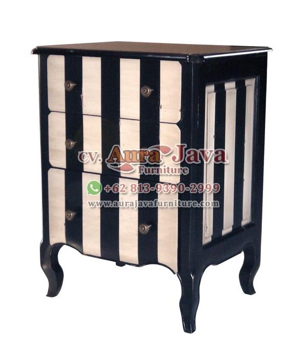 indonesia-classic-furniture-store-catalogue-bedside-aura-java-jepara_099