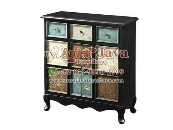 indonesia-classic-furniture-store-catalogue-bedside-aura-java-jepara_101