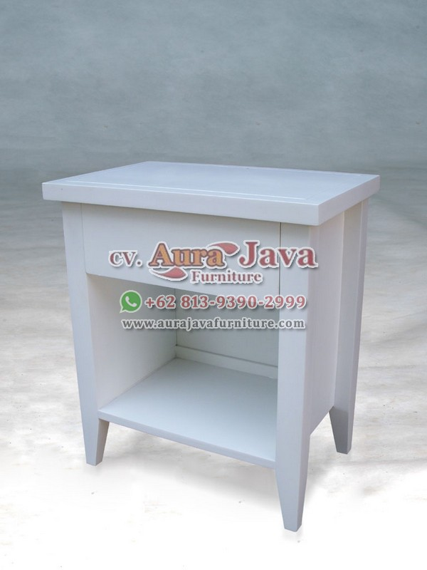 indonesia-classic-furniture-store-catalogue-bedside-aura-java-jepara_106