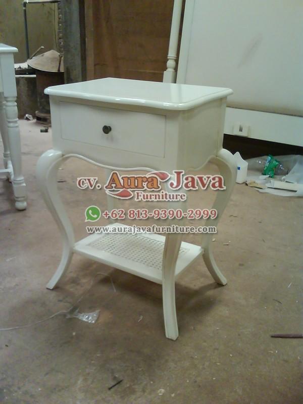 indonesia-classic-furniture-store-catalogue-bedside-aura-java-jepara_111
