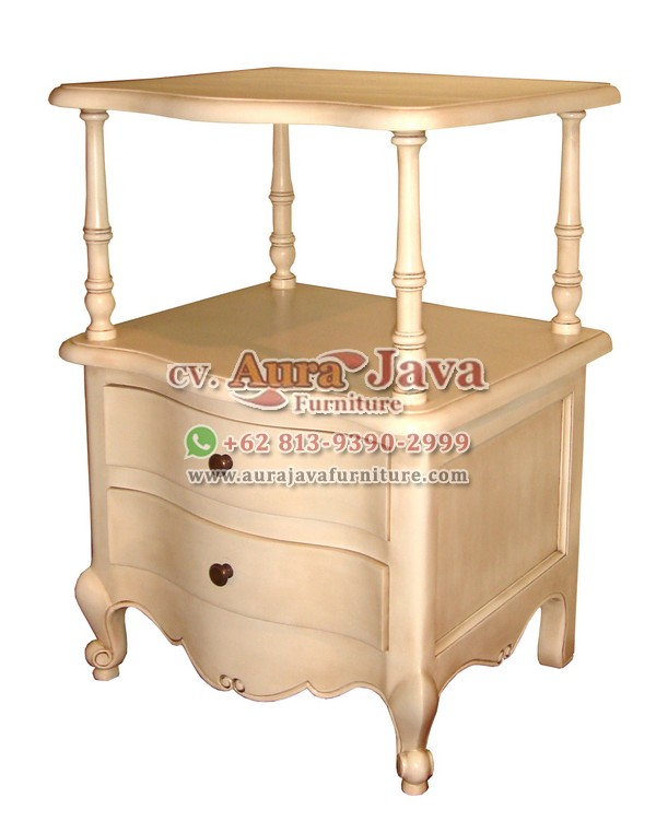 indonesia-classic-furniture-store-catalogue-bedside-aura-java-jepara_112