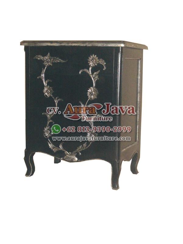 indonesia-classic-furniture-store-catalogue-bedside-aura-java-jepara_116