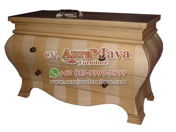 indonesia-classic-furniture-store-catalogue-bedside-aura-java-jepara_119