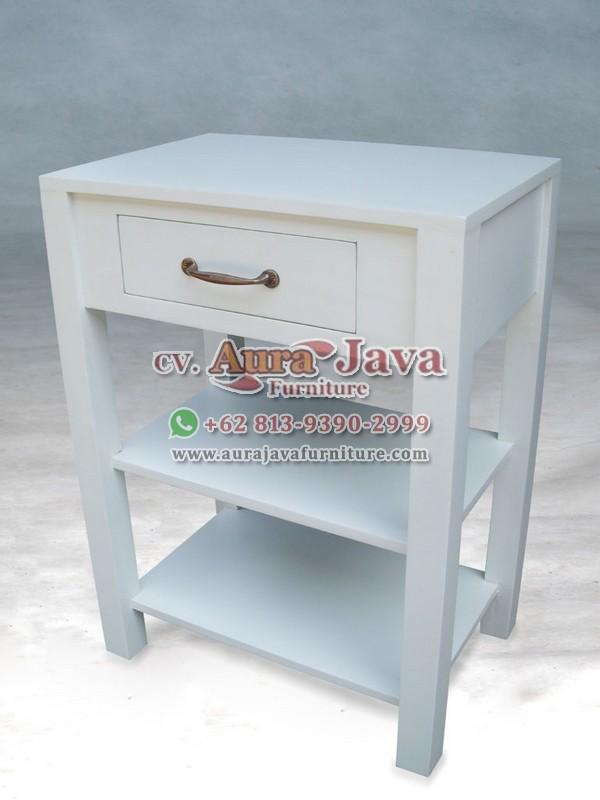 indonesia-classic-furniture-store-catalogue-bedside-aura-java-jepara_120